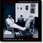Keith Hancock - This World We Live In